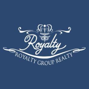 Royalty Group Realty