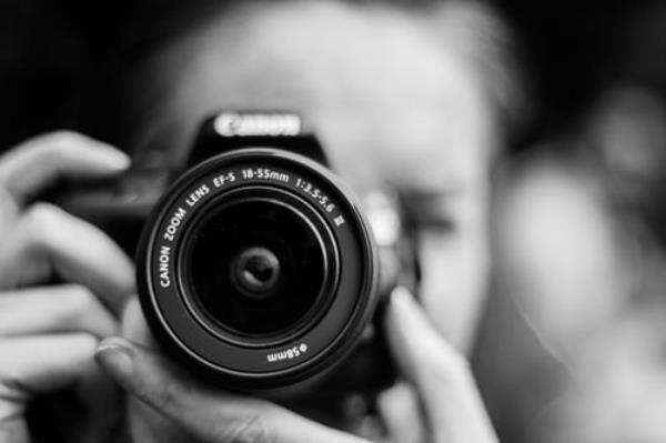What To Look For In A Corporate Photographer | Toronto | Vancouver
